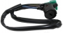 FJ40 IGNITION HARNESS, 7209-83