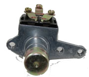 FJ40 DIMMER SWITCH, UP TO 7208