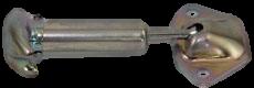 FJ40 WINDSHIELD HOLD-DOWN CLAMP