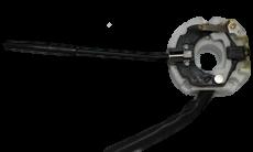 FJ40 BLINKER SWITCH, 7709-83