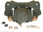 FJ80 REAR CALIPER, DRIVERS SIDE, FULL FLOAT AXLE