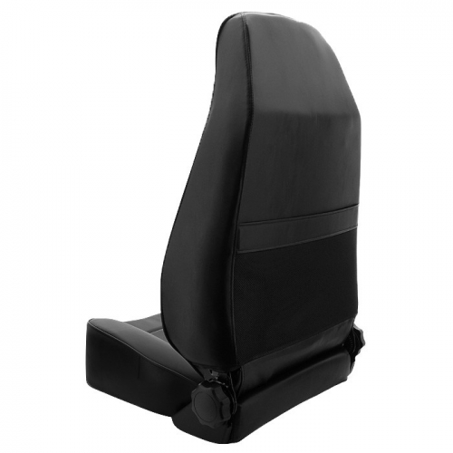 FJ40 TPI RECILNER SEAT, DRIVERS SIDE