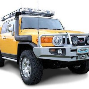 FJ CRUISER ARB SNORKEL, 2010-UP