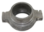 FJ40 THROWOUT BEARING COLLAR, UP TO 7407
