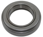 FJ40 THROWOUT BEARING, UP TO 7407