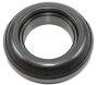 FJ40 FJ60 THROWOUT BEARING, 7408-8707