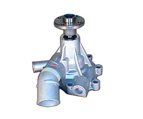 FJ40 WATER PUMP 1975-7607