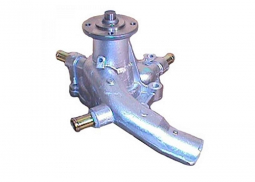 FJ62 FJ80 WATERPUMP 8708-9207
