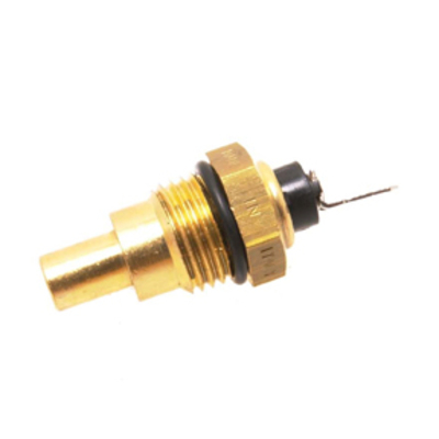 FJ40 FJ60 TEMPERATURE SENDER, 7209-8707