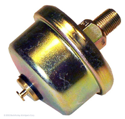 FJ40 FJ60 OIL SENDER, UP TO 8707
