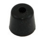 FJ40 VALVE GUIDE SEAL, UP TO 7607