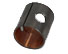 FJ40 ROCKER BUSHING, UP TO 8007