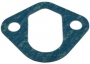 FJ40 FJ60 FUEL GASKET, UP TO 8707