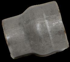 PINION CRUSH SLEEVE, F&R 8410-90, R/-1997