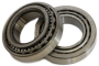 CARRIER BEARING, UP TO 1990