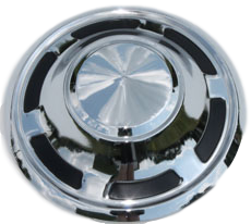 FJ40 REAR HUB CAP