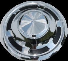 FJ40 REAR HUB CAP