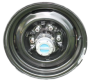 FJ40 RIM, UP TO 83