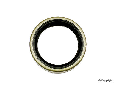FJ80 INNER AXLE SEAL, 1990-97