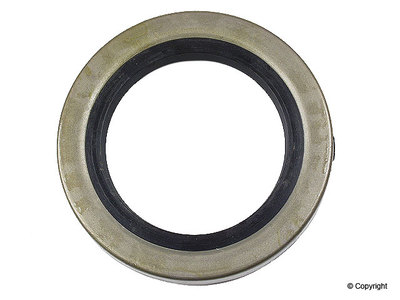FJ40 HUB WHEEL BEARING SEAL, UP TO 7508