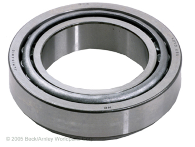 FJ40 FJ60 FJ62 FJ80 FRONT OUTER WHEEL BEARING