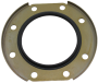 FJ40 FJ60 FJ62 FJ80 FRONT HUB DUST SEAL, 7509-97