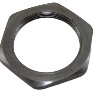FJ40 SPINDLE NUT, UP TO 7508