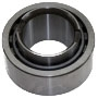FJ40 REAR AXLE BEARING -7307