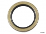 FJ40 REAR AXLE SEAL -7307