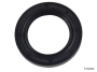 FJ40 FJ60 FJ62 REAR AXLE SEAL, 7308-90