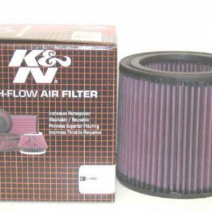 FJ62 FJ80 K&N AIR FILTER, 8708-97