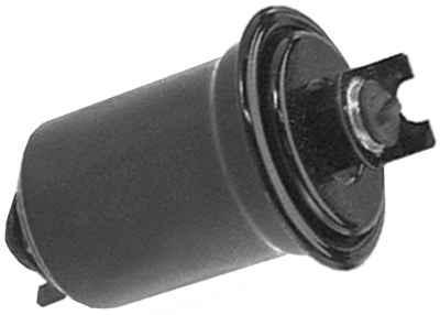 FJ62 FUEL FILTER, 8708-1990