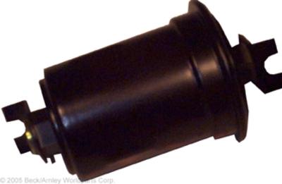 FJ80 FUEL FILTER, 1990-9207