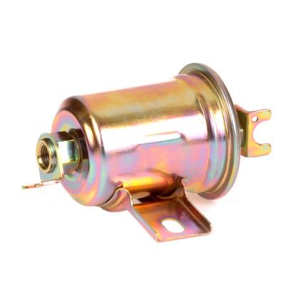 FJ80 FUEL FILTER, 9208-97