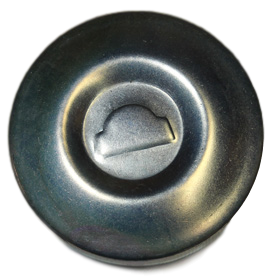 FJ40 FUEL CAP, UP TO 7108