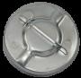 FJ40 FUEL CAP, 7709-8007