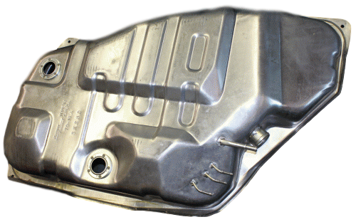 FJ40 BJ40 FUEL TANK, 1979-8307