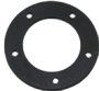 FUEL SENDER GASKET, FJ40 UP TO 83