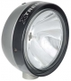 IPF901XSD EXTREME LIGHT KIT
