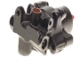FJ62 POWER STEERING PUMP, 8708-9207
