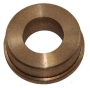 FJ40 COLUMN BEARING, UP TO 7208