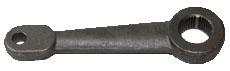 FJ40 PITMAN ARM, 0''-3'' LIFT