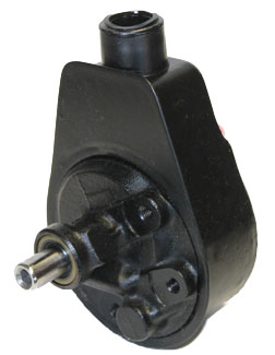 FJ40 TPI POWER STEERING PUMP