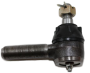 FJ40 TIE ROD END, TPI STEERING
