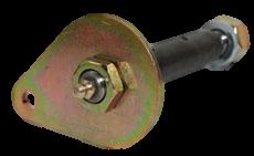 OME FRAME PIN, FJ40 FJ60 FJ62 8008-90