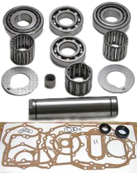 FJ80 TRANSFERCASE OVERHAUL KIT, 1990-9207