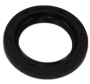 FJ60 TRANSMISSION NOSE SEAL, 8604-8707