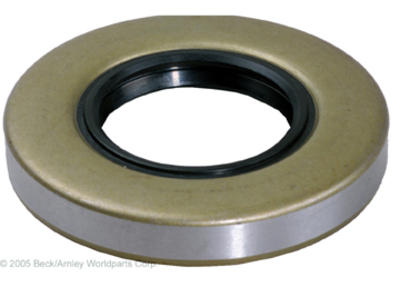 FJ40 FRONT OUTPUT SEAL UP TO 8007