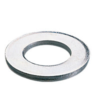 FJ40 FLANGE NUT WASHER, UP TO 8007