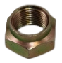 FJ40 FLANGE NUT, UP TO-8007